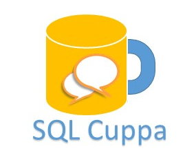012016_1024_SQLCuppaAn1.png